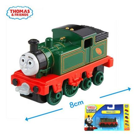 Thomas & Friends, Diecast Metal Whiff